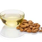 Olio essenziale di Mandorle: benefici per i capelli