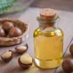 Olio Essenziale di Macadamia